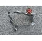 벤츠 E클래스 W212 후기형 라이트판넬 수입자동차부품