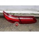 벤츠 E클래스 쿠페 A238 후미등 (코너등 트렁크등) 수입자동차부품